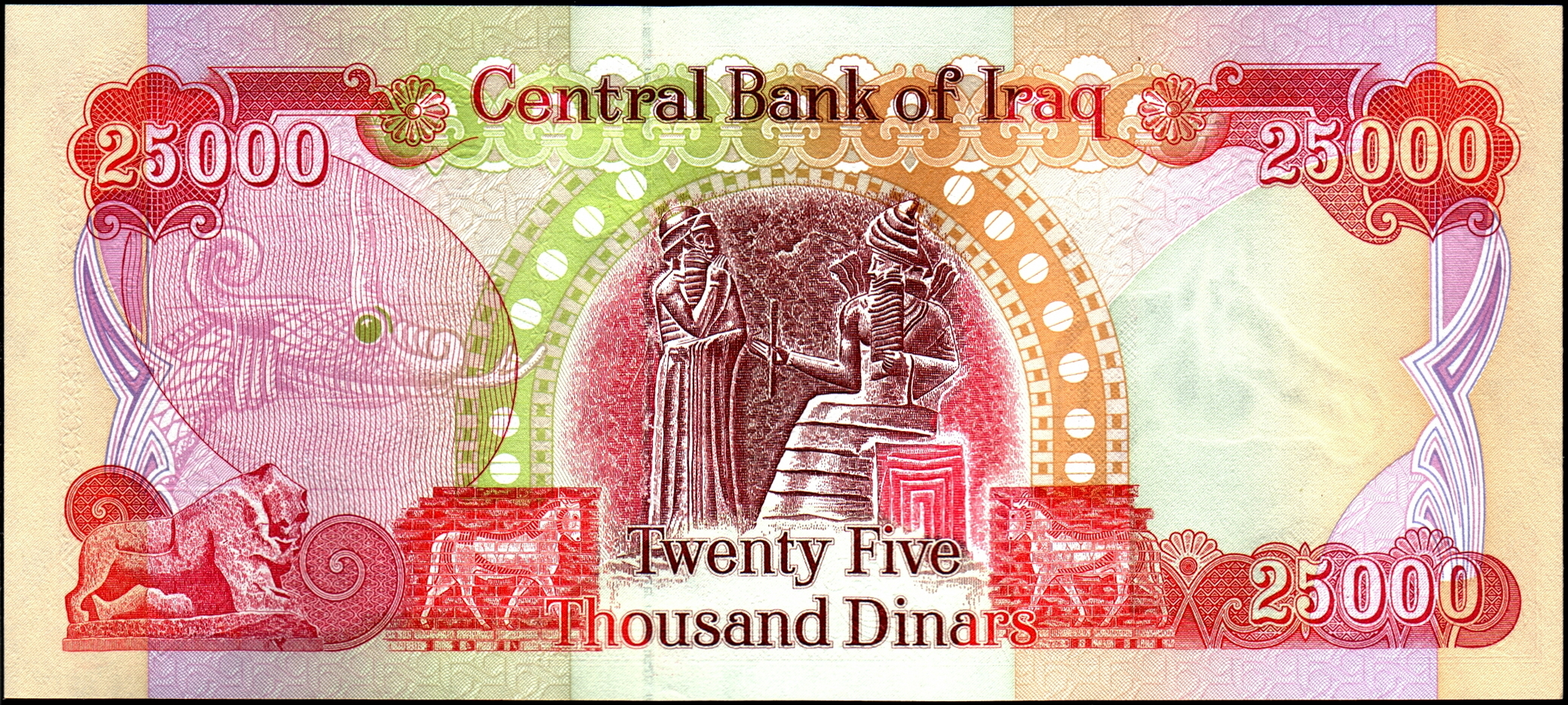 Important Things To Remember For Ing Iraqi Dinars
